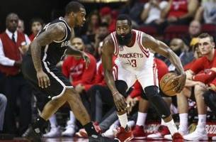 rockets potent offense hands nets 10th consecutive loss