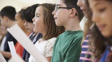 reform plans for faith-school admission in ireland