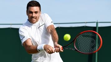 colin fleming is new national coach for tennis scotland
