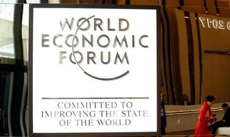 a new problem emerges for the davos elite