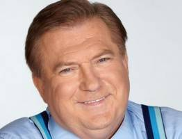 BREAKING: Bob Beckel Returns to Fox News and The Five