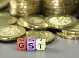 GST Council fials to make consensus on administering GST, dual control