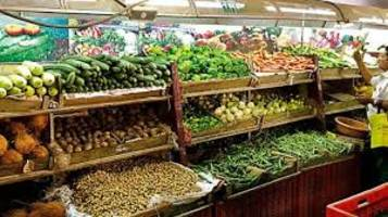 WPI inflation rises to 3.39 per cent in December