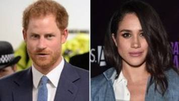 Prince Harry introduced girlfriend to Kate: Report