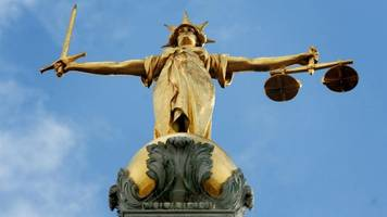 cheetham hill man charged with assaulting rochdale toddler
