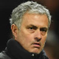 mourinho wants united to sharpen up