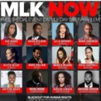 """stream """"mlk now 2017″ featuring david oyelowo, andre holland, michelle williams and more"""