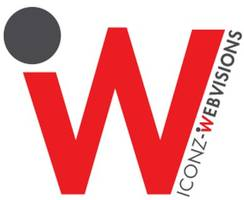 iWV Strengthens MSP Position in Singapore and Malaysia