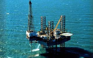 aim-listed oil firm u-turns to become subsea services sector specialist