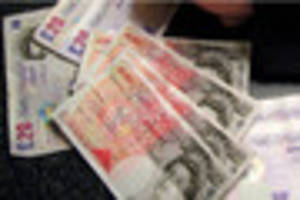 Hull and East Riding council tax rises revealed