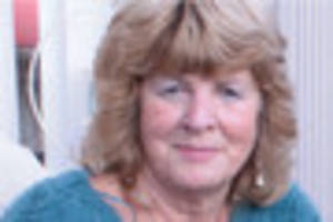 bristol great-grandmother was killed in terror attack after...