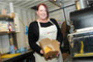 council fund 10 new 'super kitchens' in bid to encourage social...
