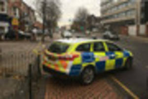 Teens charged with attempted murder in West Bridgford to stand...