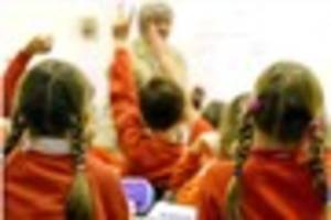 10 best torbay and south devon primary school's revealed