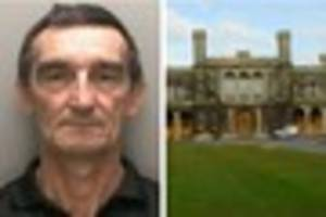 former hotelier jailed for rape and sexual offences against young...