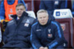crystal palace manager reveals difficulties of signing players in...