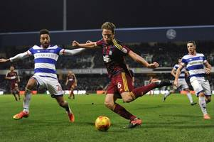 christophe berra to hearts rumours branded 'nuts' by ipswich boss mick mccarthy