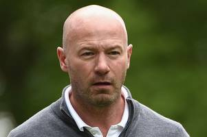 Match of the Day pundit Alan Shearer says owners to blame if Swansea City are relegated from the Premier League