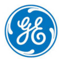 Bahrain's Alba Places Order for GE's World-Record-Setting HA Technology & Signs Long-Term Service Agreement