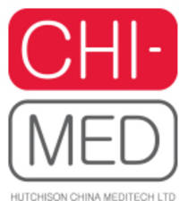 Chi-Med Presents Phase I/II Clinical Data for Selective VEGFR Inhibitor Fruquintinib at the 2017 Gastrointestinal Cancers Symposium