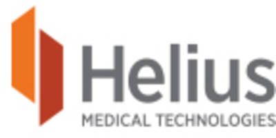 Helius Medical Technologies Announces Launch of Sixth Site for Pivotal Mild to Moderate Traumatic Brain Injury Clinical Trial