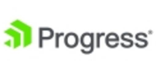 Progress Reports 2016 Fiscal Fourth Quarter and Year End Results