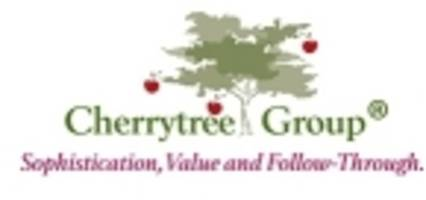 Solar Power Investment Fund Announced by Cherrytree Group.