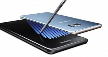 Battery Issue Caused Note 7's Demise, Full Report to Arrive on January 23