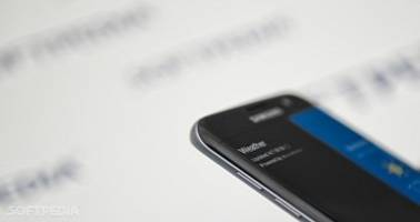 Samsung Galaxy S8 Packs Advanced S Health App, Allows User to Talk to the Doctor