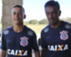 florida cup: corinthians waste no time to begin training