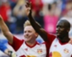 bradley wright-phillips: dax mccarty will be hard to replace