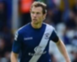 u.s. international jonathan spector could be on his way to mls