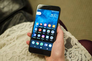 a hot commodity — google pixel demand is far exceeding supply, report indicates