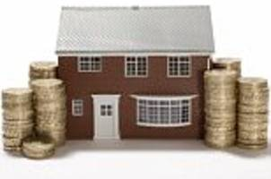 Banks hike cost of 10-year mortgages