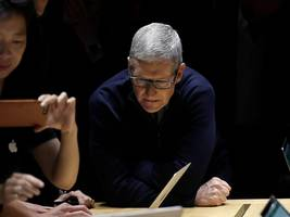 The next laptops Apple launches could fix the biggest complaints with the new MacBook Pro (AAPL)