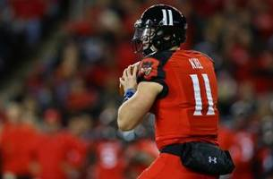 2017 East-West Shrine Game rosters announced