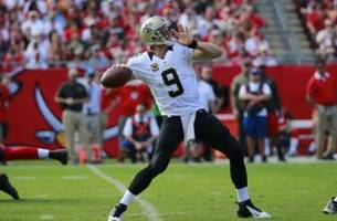 franchise building blocks: new orleans saints