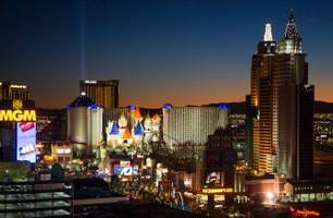 sin city? how raiders players and coaches would become richer in las vegas