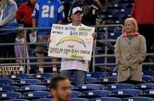 the five myths of nfl relocations