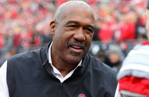 Ohio State's Gene Smith named to College Football Playoff selection committee