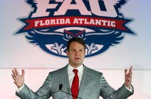 The 9 college football coaches facing the biggest challenges with their new programs