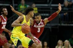 alabama basketball preview: tide looks to go 4-1 in sec