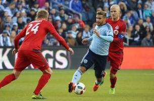 dom dwyer closes in on u.s. citizenship, eyes usmnt future