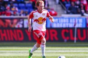 red bulls deal captain dax mccarty to fire for allocation money