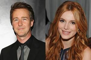 edward norton, bella thorne join meryl streep in animated film 'the guardian brothers'