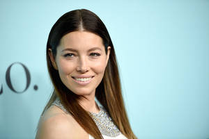 jessica biel to star in, produce usa network anthology series 'the sinner'