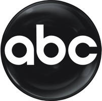 shondaland legal drama gets pilot order at abc