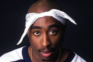 tupac shakur biopic 'all eyez on me' picked up by lionsgate