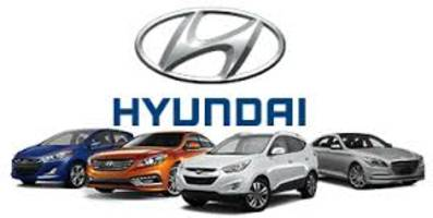 Hyundai To Boost Investment In The US To $3.1 Billion Over 5 Years