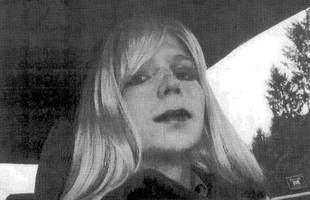 President Obama Commutes Remaining Prison Sentence Of Chelsea Manning